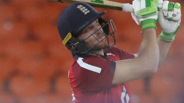 IPL 2021 में खेल रहे इंग्लैंड के 8 खिलाड़ी स्वदेश लौटे, 3 और कतार में