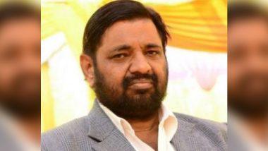 Uttar Pradesh: भाजपा सांसद के बेटे पर हमला मामले में नया मोड़, खुद साले से मरवाई थी गोली