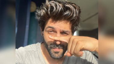 Is Kartik Aaryan angry with the casting of Katrina Kaif, quit the Shah Rukh Khan banner film?