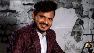Actor Nitish Veera Passes Away: Tamil actor Nitish Veera dies due to Kovid-19