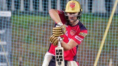PBKS vs DC 29th IPL Match 2021: डेविड मलान को मिला आईपीएल डेब्यू करने का मौका, यहां पढ़ें क्रिकेट के मैदान में अबतक कैसा रहा है उनका प्रदर्शन