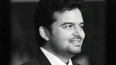 Film Editor Ajay Sharma Dies:जग्गा जासूस, लूडो और रश्मि रॉकेट जैसी फिल्मों को एडिट करने वाले अजय शर्मा का निधन