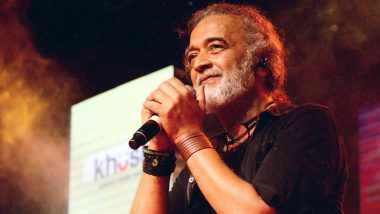 The rumor of the death of O Sanam singer Lucky Ali went viral on the internet, now the big truth was revealed