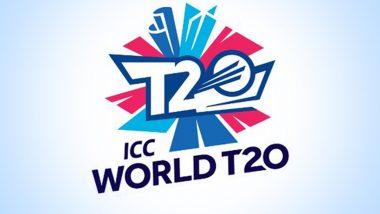 IPL 2021 Suspended: आईपीएल के स्थगित होने के बाद टी20 विश्व कप पर सस्पेंस बरकरार