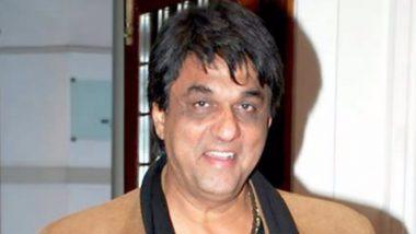 Actor's elder sister Kamal Kapoor passed away amid rumors of Shaktimaan aka Mukesh Khanna's death