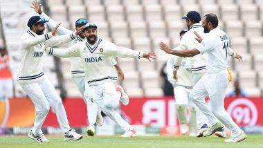 IND vs ENG: भारत को लगा तगड़ा झटका, शुभमन गिल और आवेश खान के बाद ये खिलाड़ी भी हुआ टेस्ट सीरीज से बाहर