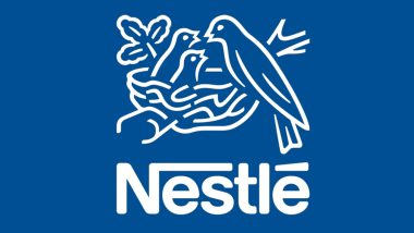 Nestle itself admitted that 60 percent of its food products are not healthy, said - will do more work to increase the nutritional value