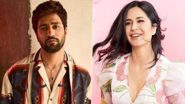 Vicky Kaushal और Katrina Kaif के रिलेशनशिप की सच्चाई आई सामने, खबर पढ़कर खुश हो जाएंगे फैंस