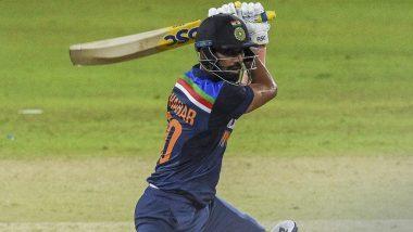 IND vs SL: इन भारतीय खिलाड़ियों ने वनडे में नंबर 8 पर बल्लेबाजी करते हुए बनाया है सर्वाधिक स्कोर