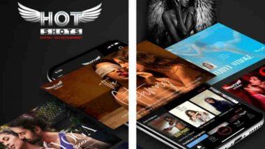 Sex Video Shoot कर के इस एप पर अपलोड कर रहे थे Raj Kundra, हर दिन हो रही थी लाखों की कमाई!