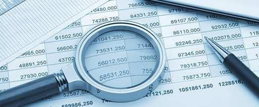 オンラインカジノの税金を計算する