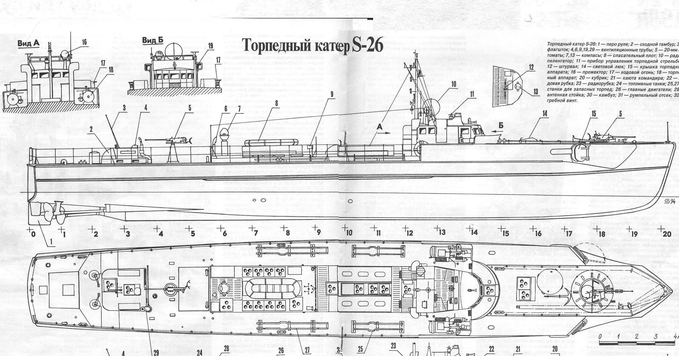 Index Of Infgral Schnellboote Planosyperfiles Archivos
