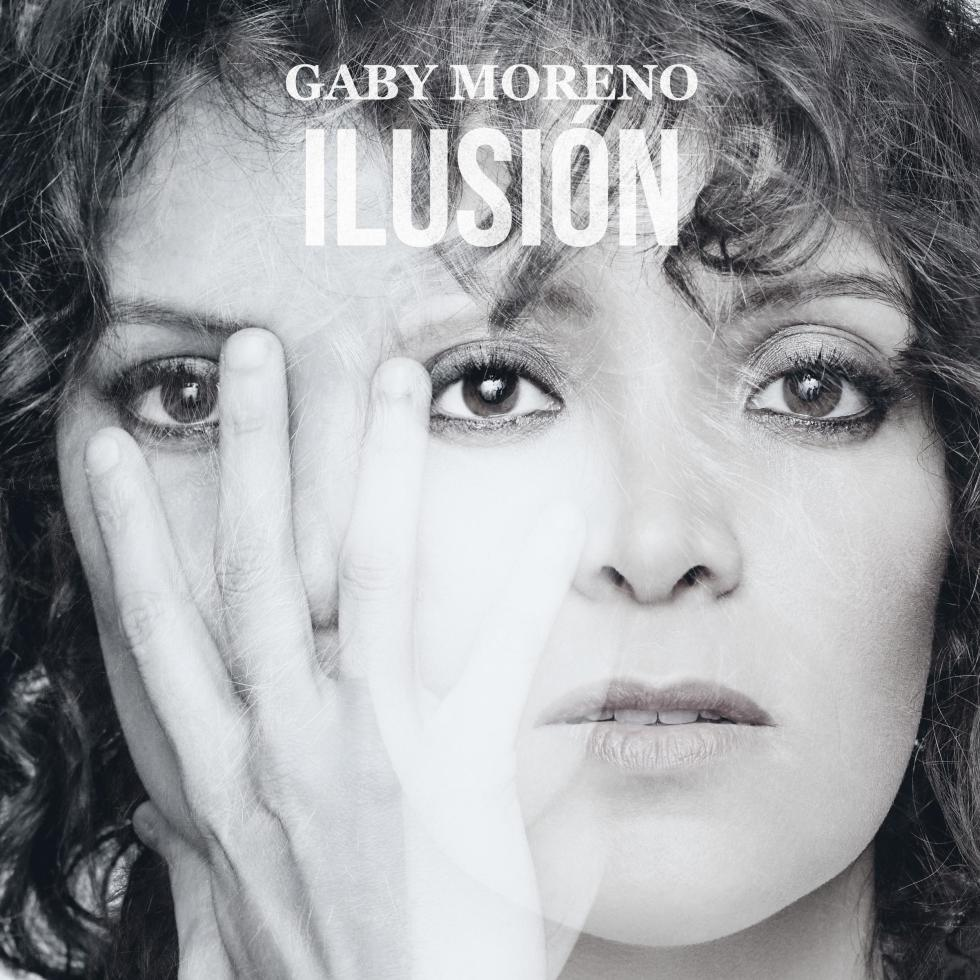 gaby-moreno-cover-art