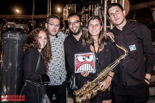 Alberto_Garcia_Celtas_Cortos_Miembros_Banda_El_Espinar