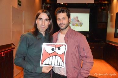 David_y Jorge_de_Vetusta_Morla_2017
