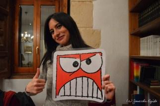 Delia_Agundez_2016