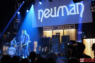 Neuman_05-10-2017 (5)