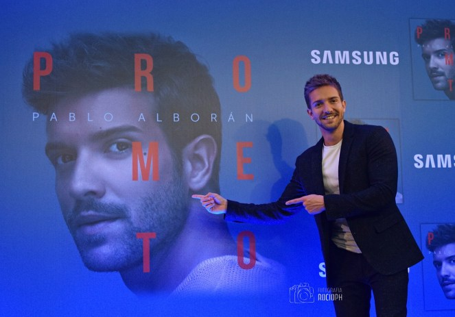 Pablo Alboran Rueda de Prensa Prometo 17-11-2017 (12)