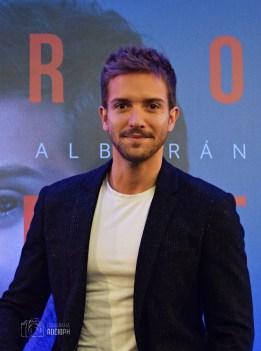 Pablo Alboran Rueda de Prensa Prometo 17-11-2017 (5)