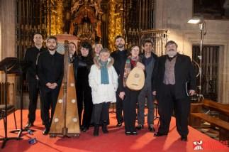 Capilla Jerónimo de Carrión 28-12-2017 (3)
