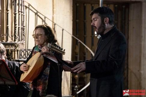Capilla Jerónimo de Carrión 28-12-2017 (6)