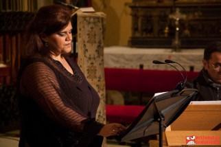 Sara Matarranz y Francisco Javier López 02-12-2017 (18)