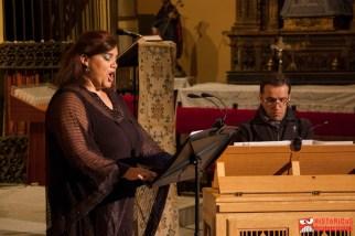 Sara Matarranz y Francisco Javier López 02-12-2017 (21)