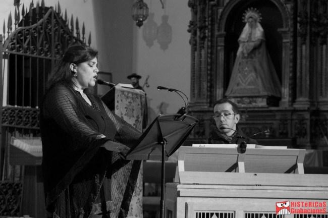 Sara Matarranz y Francisco Javier López 02-12-2017 (22)