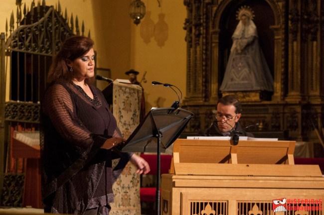Sara Matarranz y Francisco Javier López 02-12-2017 (23)