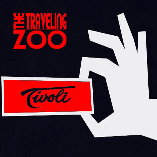The Travelling Zoo - Tivoli (2017)
