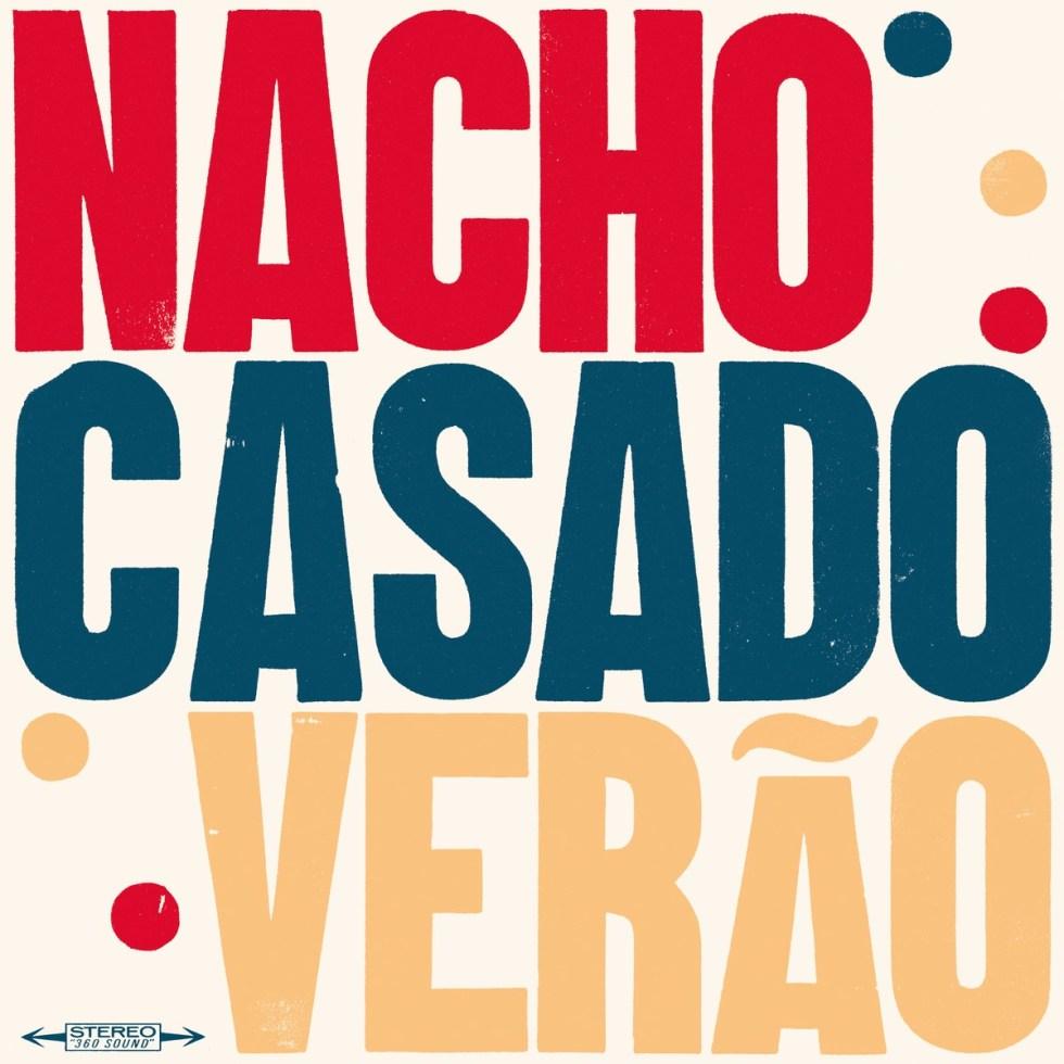 _Nacho Casado - Verao 2018_
