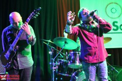 Jimmy Barnatán & The Cocooners (07-02-2018) (6)