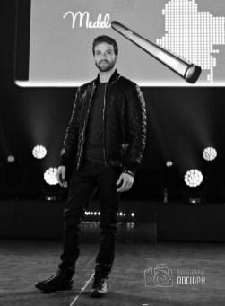 Pablo Alborán 07-02-2017 by Rocio Pardos (12)