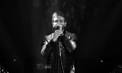 Pablo Alborán 07-02-2017 by Rocio Pardos (18)