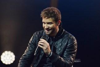 Pablo Alborán 07-02-2017 by Rocio Pardos (6)