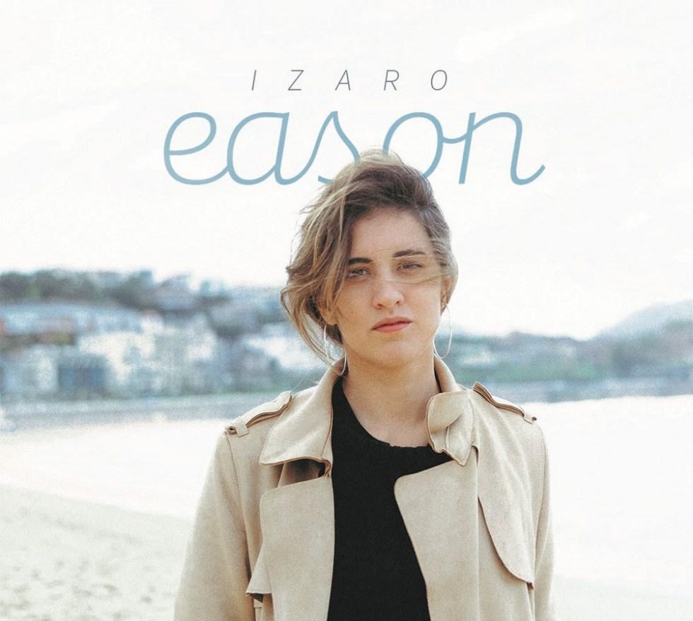 Izaro - Eason (2018)