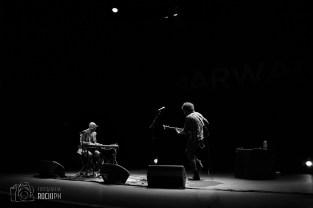 Marwan 26-04-2018 (32)