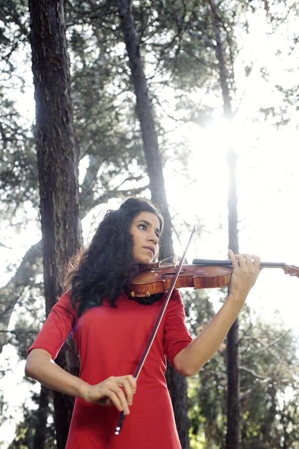 Ana María Valderrama 2018 (3)