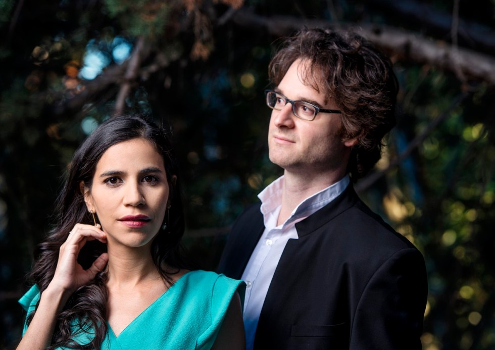Ana María Valderrama & Victor del Valle 2018 (2)