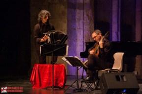 Bandini-Chiacchiaretta Duo 22-07-2018 (1)