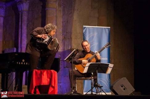 Bandini-Chiacchiaretta Duo 22-07-2018 (16)