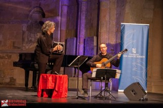 Bandini-Chiacchiaretta Duo 22-07-2018 (19)