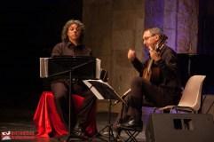 Bandini-Chiacchiaretta Duo 22-07-2018 (20)
