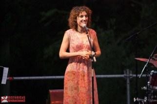 Camille Bertault (28-07-2018( (18)