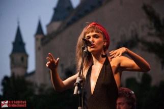 Camille Bertault (28-07-2018( (39)