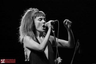 Camille Bertault (28-07-2018( (8)