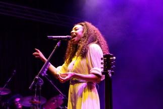 Corinne Bailey Rae 06-07-2018 (by Sara del Canto) (5)