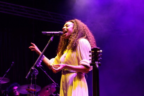 Corinne Bailey Rae 06-07-2018 (by Sara del Canto) (5)
