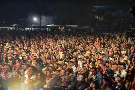 Huercasa Country Festival 2018 by Juanlu Vela (6)