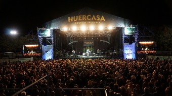 Huercasa Country Festival 2018 by Julio Muñoz (2)